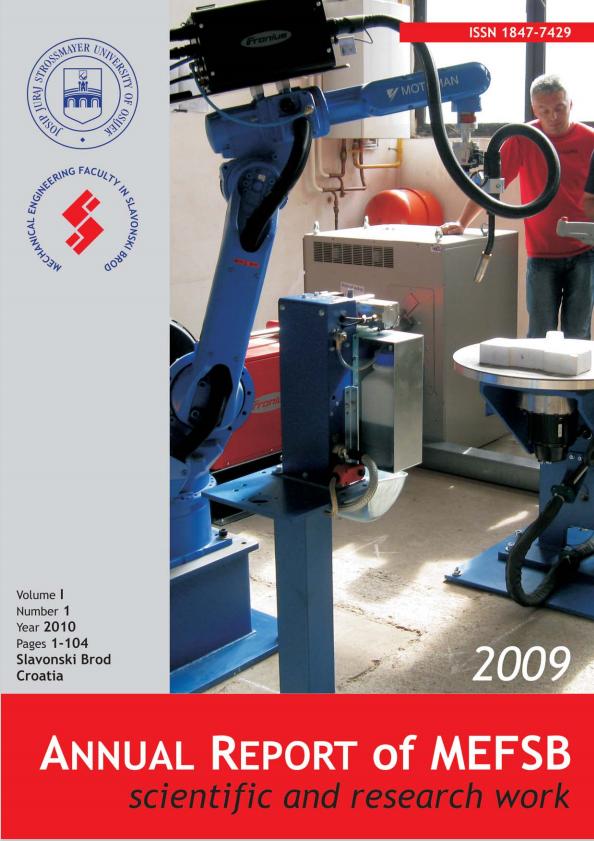 AR 2009