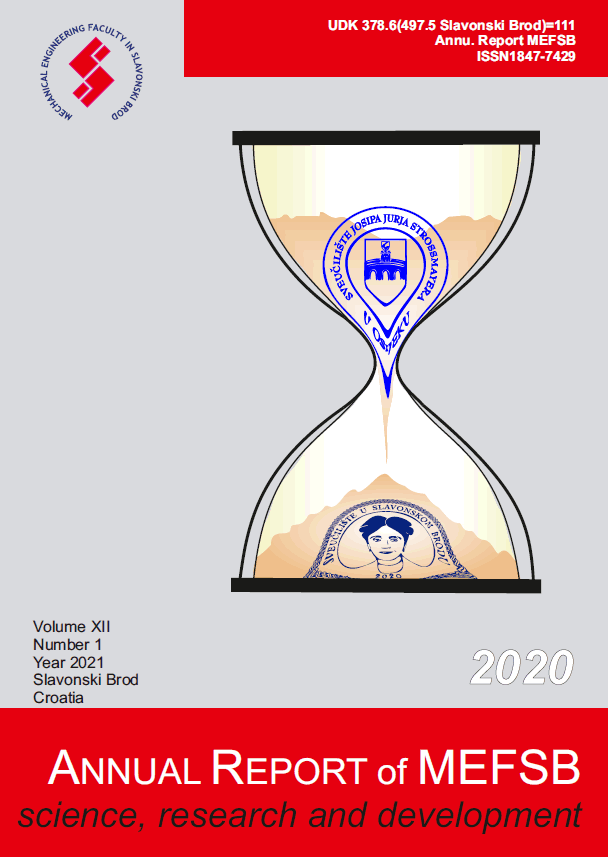 AR 2020