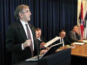 dr. Niko Majdandžić