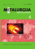 metalurgija 4-51