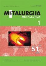 metalurgija 1-51