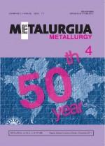 metalurgija4-50y