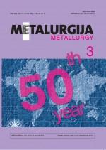 metalurgija 3-50y