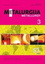 metalurgija 3-53