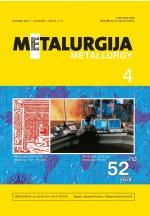 metalurgija 4-52