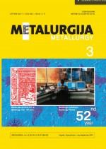 metalurgija 3-52