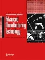 Advaced-Manufacturing-Technology