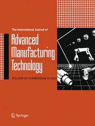 Advaced-Manufacturing-Technology1