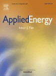 Applied-Energy