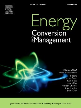 Energy-Conversion