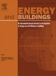Energy-and-buildings