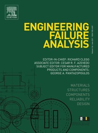 Engineering-Failure-Analysis