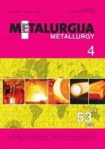 Metalurgija-4-53