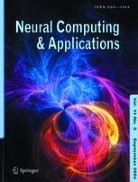 Neural-Computing-and-applications