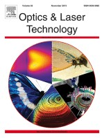 Optics-Laser-technology