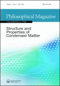 Philosophical-Magazine